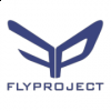 Obrazek użytkownika Flyproject